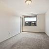 12306 South Harlem Avenue - 12306 South Harlem Avenue, Palos Heights, IL 60463