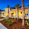 Element Carolina Bay - 1500 Parklawn Dr, Charleston, SC 29414