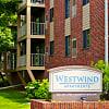Westwind Apts - 275 Shelard Pkwy, Plymouth, MN 55441