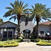 Montelago - 11881 Gulf Pointe Dr, Houston, TX 77089