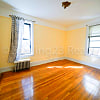 35-06 73rd St 3 - 35-06 73rd Street, Queens, NY 11372