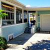 155 1St Court - 155 1st Ct, Key Largo, FL 33037