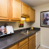 Birches at White Oak - 1512 Heather Hollow Cir, Silver Spring, MD 20904