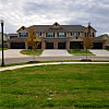 3925 SW Quiet Loop Unit #4 - 3925 SW Quiet Loop, Bentonville, AR 72712