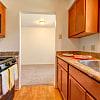 GOLDEN CREST - 3939 Tanglewood Ln, Odessa, TX 79762