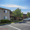 Ashford Apartments - 4808 Grand Ave, Davenport, IA 52807