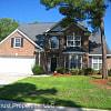 911 Lansfaire Dr - 911 Lansfaire Drive, Charleston, SC 29414