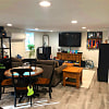 210 E Olive St - 210 East Olive Street, Long Beach, NY 11561