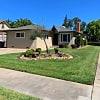 401 Daisy Ave - 401 Daisy Avenue, Lodi, CA 95240