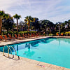 Riviera at Seaside - 1405 Long Grove Dr, Mount Pleasant, SC 29464