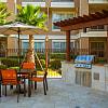 The Retreat at Westpark - 10575 Westpark Dr, Houston, TX 77042