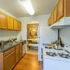 Lerner Springfield Square - 7000 Rhoden Ct, Springfield, VA 22151