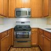 Kenwood Mews - 230 N Kenwood St, Burbank, CA 91505