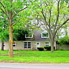 1701 Portage Ave - 1701 Portage Avenue, South Bend, IN 46628