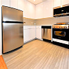 1045 Second Avenue - 1045 2nd Ave, New York, NY 10022