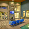 The Terraces at Glassford Hill - 5700 E Market St, Prescott Valley, AZ 86314