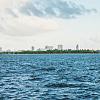 Modera Edgewater - 455 Northeast 24th Street, Miami, FL 33137