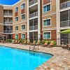 Riversong - 606 3rd Ave E, Bradenton, FL 34205