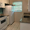 1478 NE 34th Ct - 1478 Northeast 34th Court, Oakland Park, FL 33334
