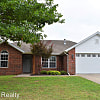 160 Rob St. - 160 Rob St, Farmington, AR 72730