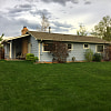 2209 44th Ave - 2209 44th Avenue, Greeley, CO 80634