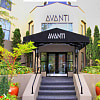 Avanti - 1401 Boren Ave, Seattle, WA 98101