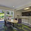 Hampton Chase Apartments - 2005 Borowood Dr, Nashville, TN 37217