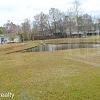 436 Shadow Creek Court - 436 Shadow Creek Court, Socastee, SC 29588