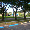 7358 NW 34th St - 7358 Northwest 34th Street, Lauderhill, FL 33319