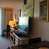 1429 N Atlantic Avenue - 1429 North Atlantic Avenue, Daytona Beach, FL 32118
