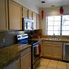 7823 E Starbright Ct - 7823 E Starbright Ct, Catalina Foothills, AZ 85750