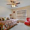 Ole Towne - 1627 College Drive, Baton Rouge, LA 70808