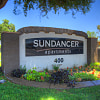 Sundancer - 400 N 96th Ave, Tolleson, AZ 85353