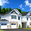 Northern Pass - 54 Santanoni Dr, Colonie, NY 12047