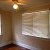 3708 Hydrangea Street - 3708 Hydrangea Street, Columbia, SC 29205