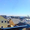 1706 A Street - 1706 a Street, Belmar, NJ 07719