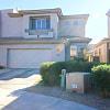 7265 E DEL ACERO Drive - 7265 East Del Acero Drive, Scottsdale, AZ 85258