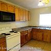 4908 Cortez Dr Orange - 4908 Cortez Drive, Pine Hills, FL 32808