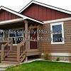 2527 Latigo Drive - 2527 Latigo Drive, Missoula, MT 59808