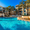 Landmark Grandview - 15503 Vance Jackson Rd, San Antonio, TX 78249