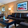 Pearl - 4111 South Via Marina Via Marina, Marina del Rey, CA 90292