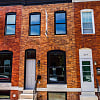 626 S BELNORD AVENUE - 626 South Belnord Avenue, Baltimore, MD 21224