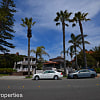 1035 Ocean Blvd. - 1035 Ocean Blvd, Coronado, CA 92118