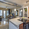 IMT Lakeshore Lofts - 800 Lake Carolyn Pkwy, Irving, TX 75039