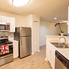 Marina Shores - 2200 Willow Oak Cir, Virginia Beach, VA 23451