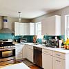 1628 N COLONIAL TERRACE - 1628 North Colonial Terrace, Arlington, VA 22209