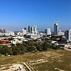 1630 NE 1st Ave - 1, Unit 1917 - 1630 Northeast 1st Avenue, Miami, FL 33132