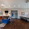 Mission Fairways Apartments - 801 US Hwy 67, Mesquite, TX 75150
