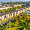 Tropicana - 1900 Sans Souci Blvd, North Miami, FL 33181