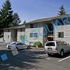 12117 Bel Red Road, B302 - 12117 NE Bel Red Rd, Bellevue, WA 98005